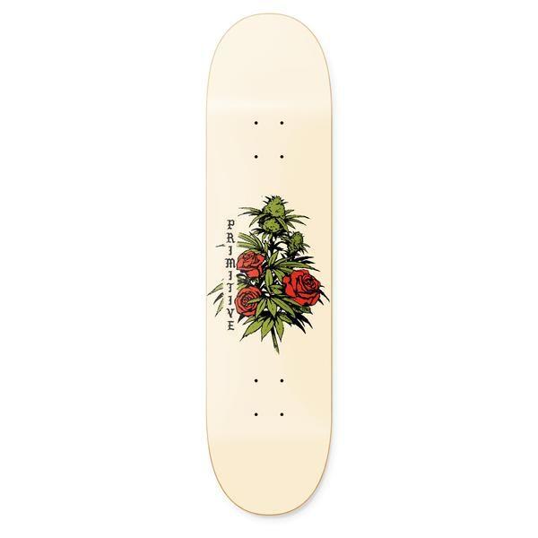 G S Skateboards Vintage Skateboards Skateboards Skateboard