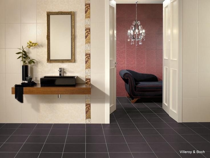 25+ best Klassieke badkamers images by Van Wanrooij keuken, badkamer ...