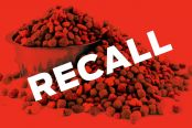 Here is our complete list of dog and cat food brand names, so you can easily search for the latest recall information.