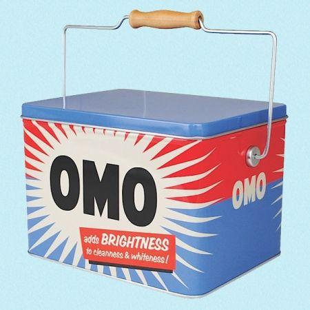 Vaskemiddel boks fra Ruth66. Om denne nettbutikken: http://nettbutikknytt.no/ruth66-no/