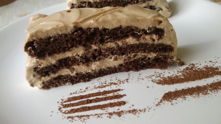 lenmagliszt, zabpehelyliszt, krémsajt, torta, tesó, kávé