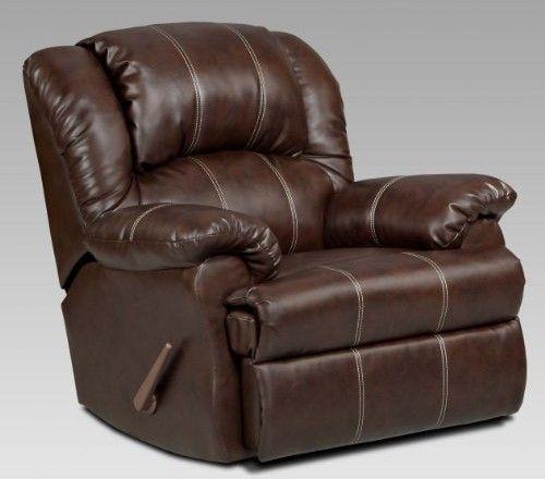 18 best Washington/Affordable Furniture images on Pinterest