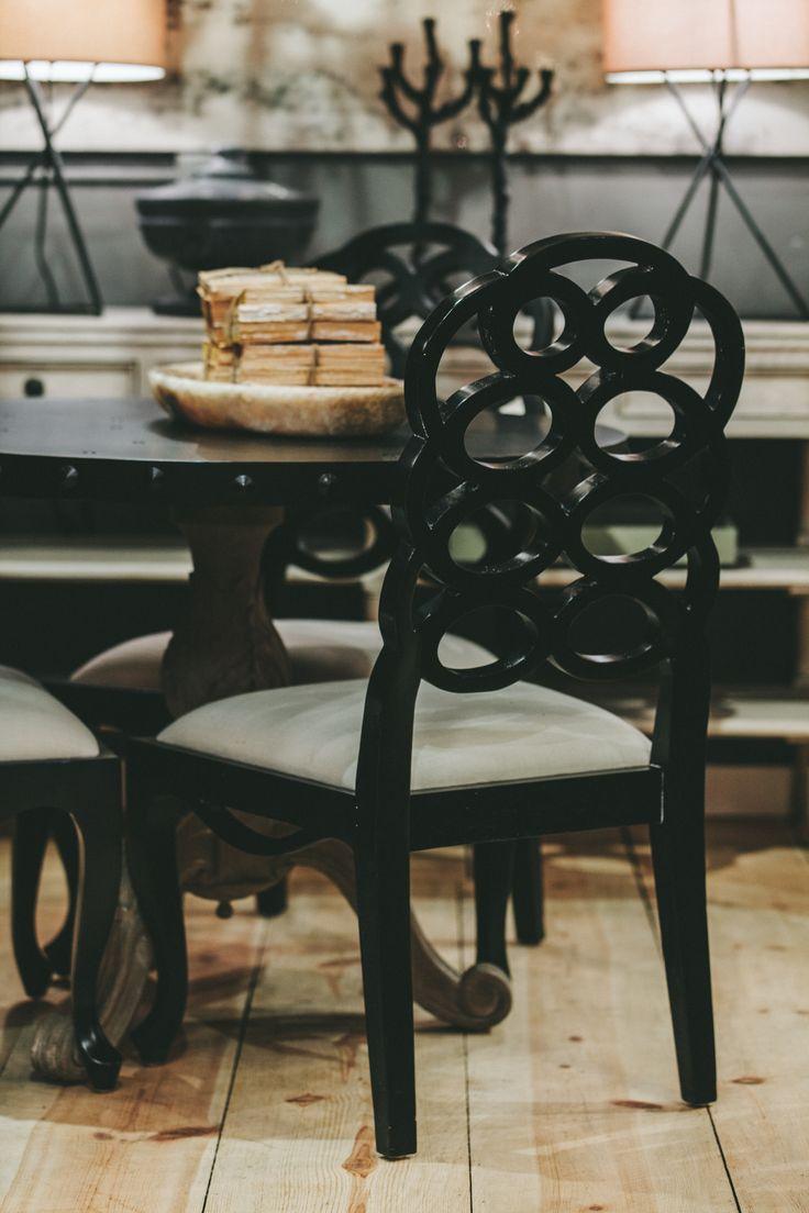 Noir Furniture-In-Detail-WTC 500