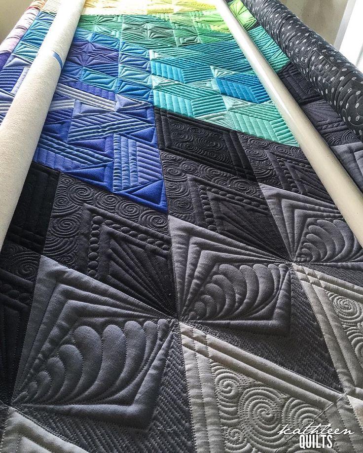 298 Best Statler Gammill Images On Pinterest Quilt Block