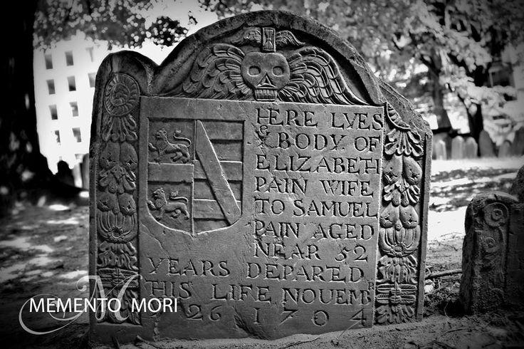 Pin on Cemeteries
