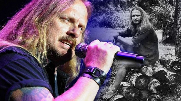 """Johnny Van Zant Remembers Big Brother Ronnie With Emotionally Charged """"Brickyard Road"""" 