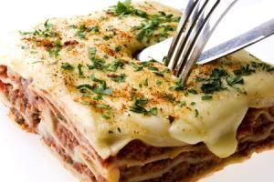 Salsa bechamel sin leche: Bechamel Sin, Salsa Bechamel, Dairy Fre Recipe, Sin Leche, 2 Cocina Vegana, Good, Food 2 Cocina, Recetas Sin, Aquellas Personas