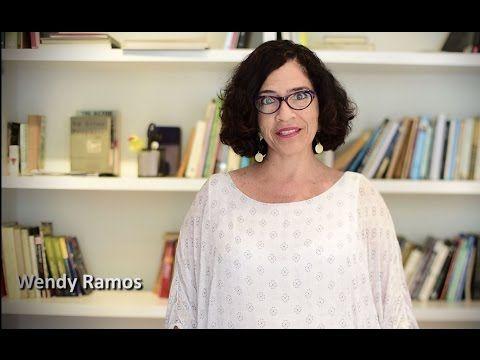 Post: ¿Por qué necesitamos un enfoque de igualdad de género en el Currículo Nacional? [VIDEO]