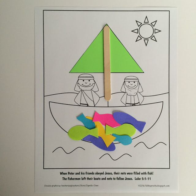 peter and andrew meet jesus coloring page - 17 best ideas about follow jesus on pinterest psalm 91