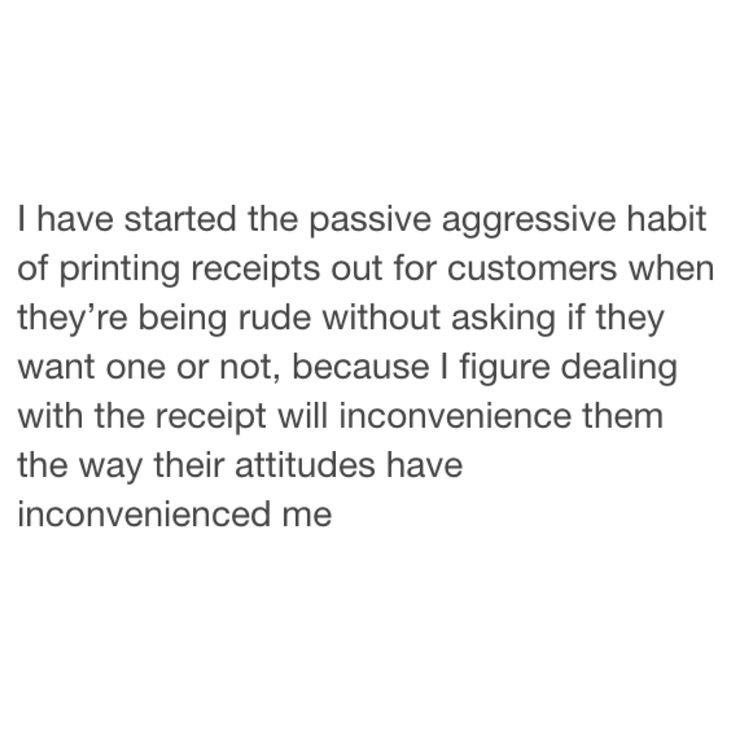 99 best Barista problems images on Pinterest Ha ha, Work funnies - barista cover letter