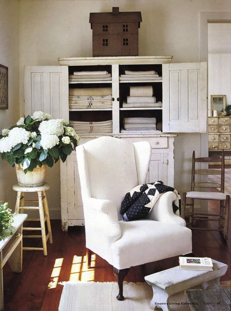 Farmhouse Chic Living Room Decor: 497 Best Nancy Fishelson Design Images On Pinterest