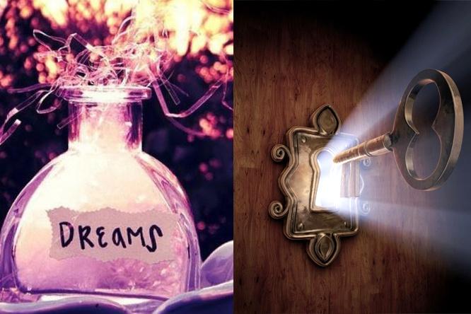 Am redeschis buticul de creatie Artvisiona. Noi proiecte, noi provocari.Cu o picatura din potiunea magica secreta incep sa indeplinesc noi vise. http://www.artvisiona.ro/