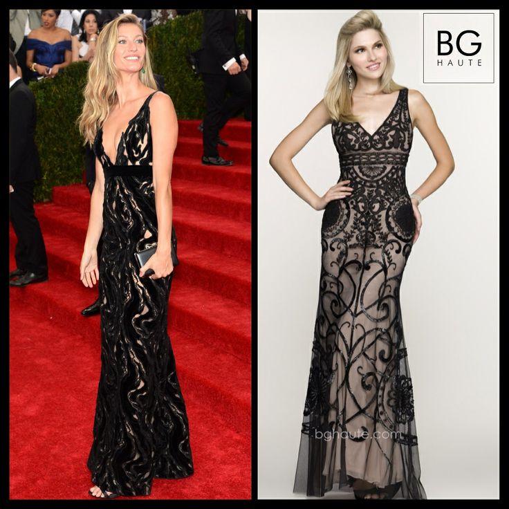 celebrity dress look a likes