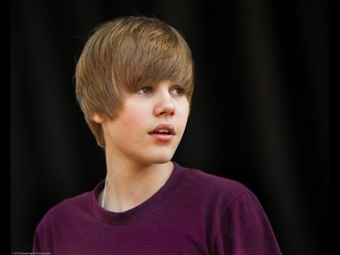 Biography & Net Worth of Canadian Artiste  Justin Bieber