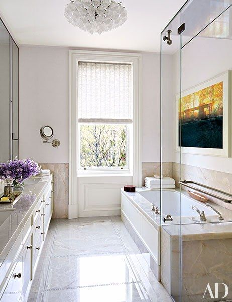 Beautiful Bathrooms Welling 232 best bathrooms / powder room images on pinterest | bathroom