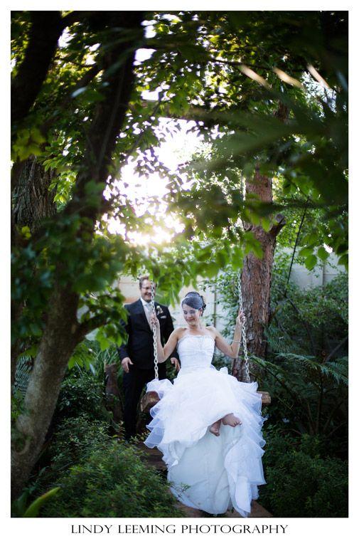 047-wedding-photographers-gauteng-wedding-photographers-johannesburg-engedi-weddings