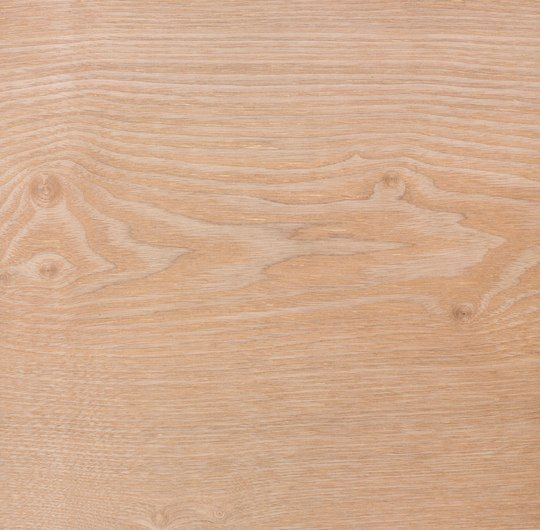 Light Wood Textured Paper By Recollections 12 X 12 In 2020 Wood Texture Light Wood Texture Paper Texture