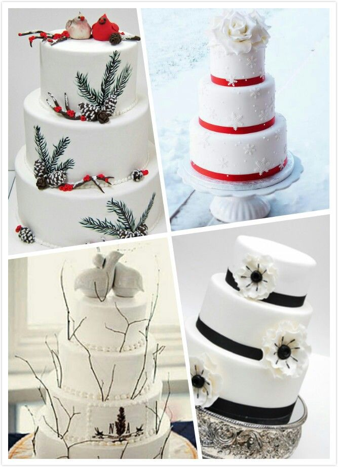 winter themed wedding cakes 20 best winter cakes images on winter cakes 27548