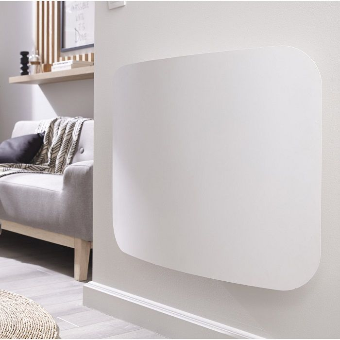 335 melhores imagens de leroy merlin no pinterest. Black Bedroom Furniture Sets. Home Design Ideas