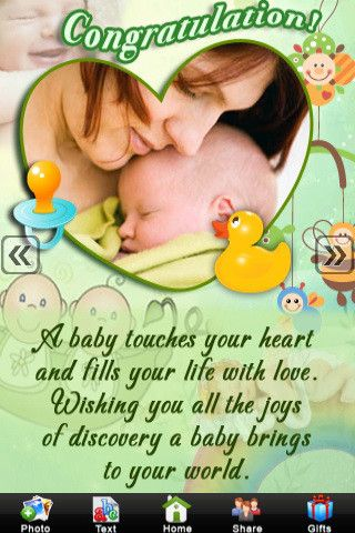 Congratulations New Baby Cards, Congratulations New Baby Wishes - http://justhappyquotes.com/congratulations-new-baby-cards-congratulations-new-baby-wishes/