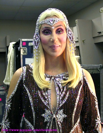 cher  http://www.angelfire.com/tx/cherbarbie/: Search, Celebrity Costumes, Simply Expensive, Favorite Cats, Cher Bono, Sharing Cher