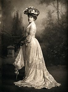 Syrie Maugham - Wikipedia