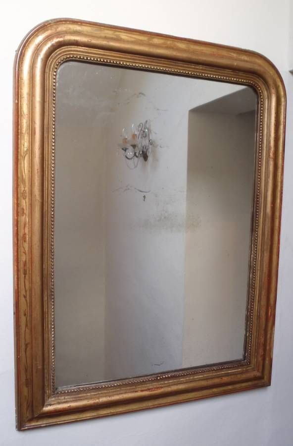 84 best images about mirrors on pinterest furniture for Mirror 84 x 36