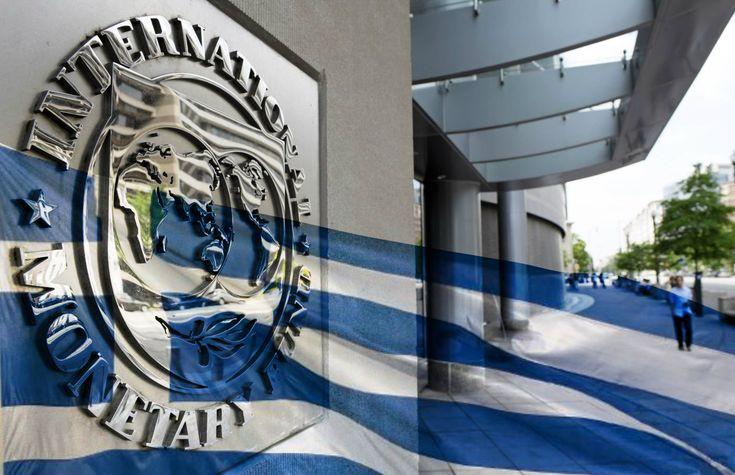 mini.press: Υψηλά μη βιώσιμο το χρέος της Ελλάδας