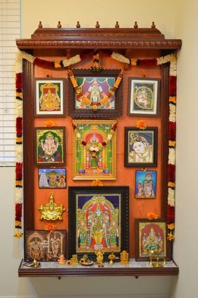 Easy Home made Pooja mandap USA with the materials from Home depot and lowes. DIY mandap
