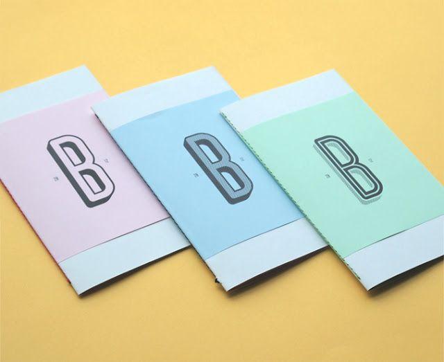 Coloured Stock