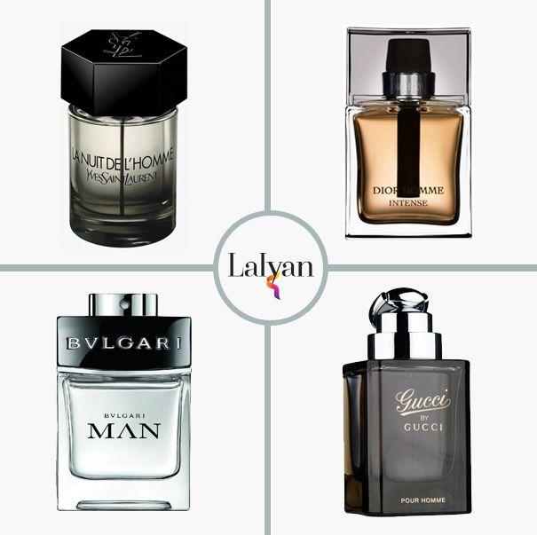 Sadece hanımlar için değil kişisel bakımına özen gösteren beyler için de en gözde marka parfümler Lalyan'da. http://www.lalyan.com/product_list.php?ptId=3&cId=55
