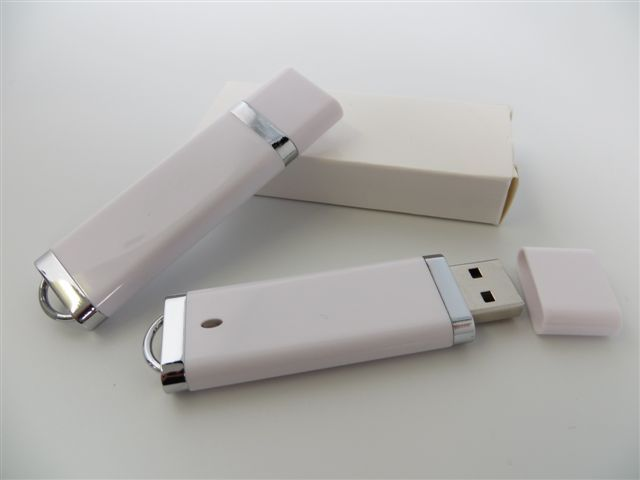 White Memory Stick Sale. #memorystick #usb #white