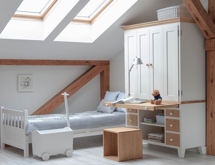 #kidsroom#childrensroom#natural#woodenfurnitures#design