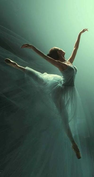 She would be half a planet away, floating in a turquoise sea, dancing by moonlight to flamenco guitar. ― Janet Fitch