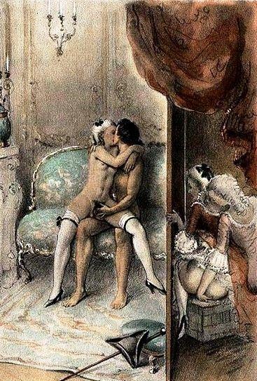 puerto rican woman nake