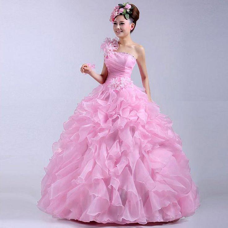 Perfecto Pnina Tornai Vestidos De Novia Vestido De Bola Ornamento ...