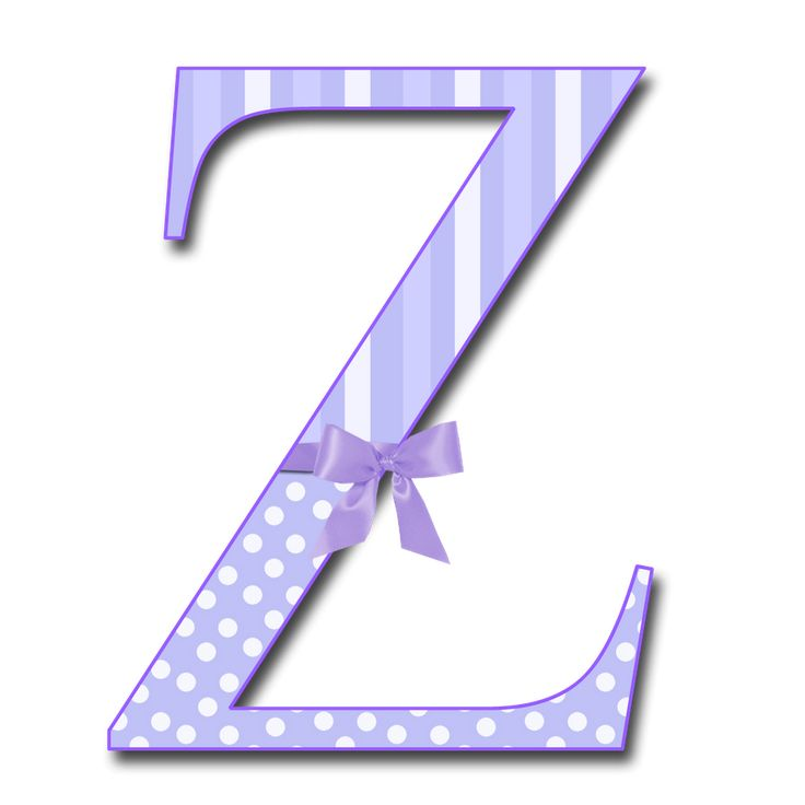 1Capital-Letter-Z-Purp-stri.png 800×800 piksel