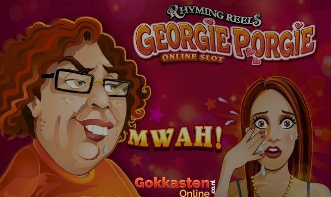georgie porgie online slot #gokkastenonline
