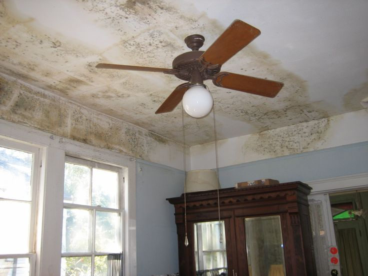 best 25 foreclosed homes ideas on pinterest bank owned properties side business ideas and foreclosed houses