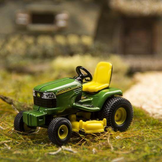 Garden Tractor Custom Truck : Best images about on pinterest john deere