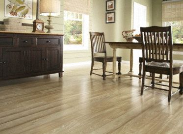 Jefferson White Elm Laminate From Dream Homeu0027s Nirvana Line. It Has A  Moisture Resistant