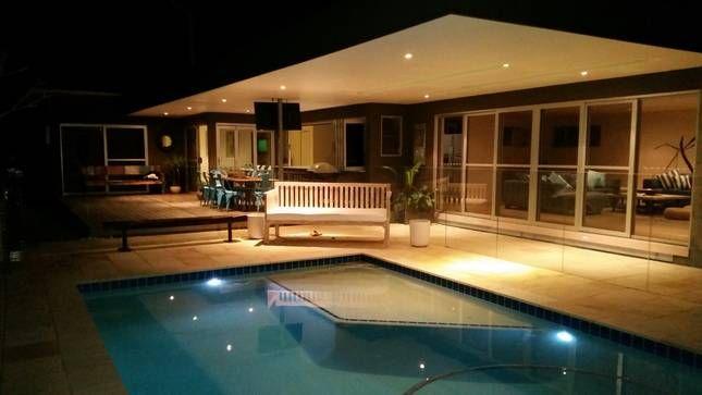 Ebony Beach House - Casuarina Beach, a Casuarina House | Stayz