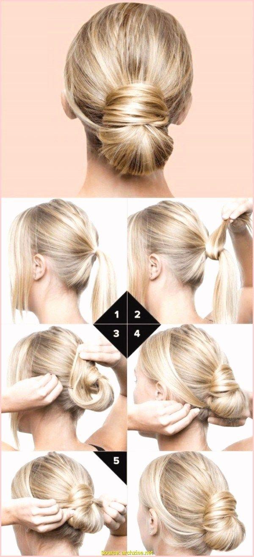 Frisuren Zum Selber Machen Hochzeit Frisur Hochgesteckt Hochsteckfrisuren Selber Machen Frisuren Kurze Haare Selber Machen