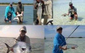 Fishing in Jardines del Rey | WOWCuba, Turismo en Cuba, Hospedaje, Alquiler de autos y bicicletas