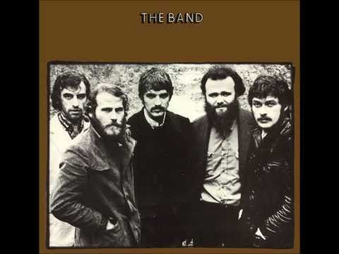 """The Weight - The Band (lyrics) - YouTube """"Hey, mister, can you tell me, Where a man might find a bed?"""" He just grinned and shook my hand , """"No"""", was all he said..."""""""