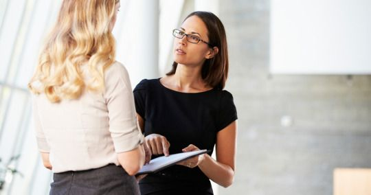 Loans short term is reliable and immediate endorse for your unseen monetary crisis at any time and through these loans services you can reduce of emergency situations without any difficulty.