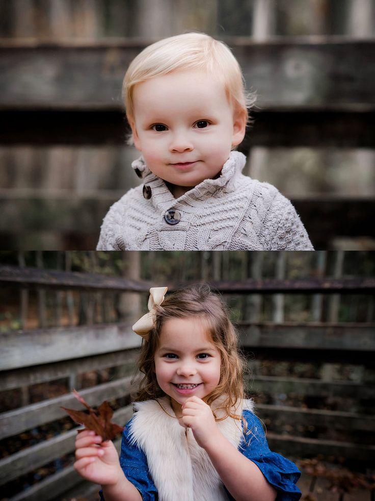 beautiful-child-portraits-by-virginia-beach-photographer-melissa-bliss-photography.jpg