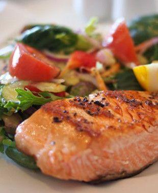 La dieta per tornare in forma dopo le feste natalizie: quando salute e buona #cucina si incontrano!