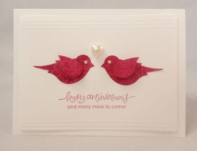 Best happy anniversary images anniversary