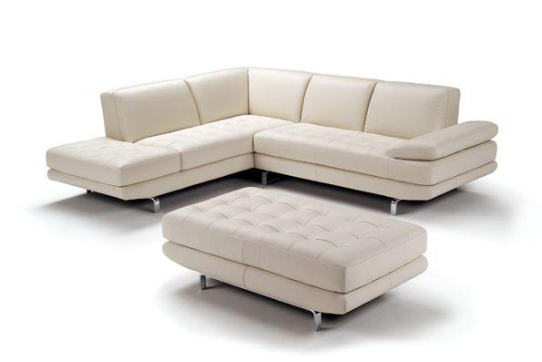 moderní luxusní sedačka